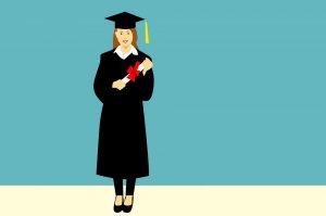 Aantal nieuw opgeleide schoonmakers blijft dalen schoonmaakdiploma's