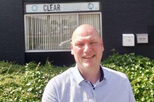 Clear4Clean introduceert eigen Ecolabel: Greensweep