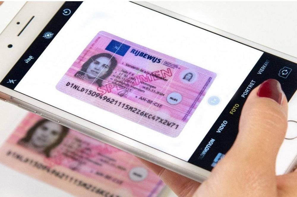 DataChecker: AVG-proof identiteitsfraude eenvoudig te lijf