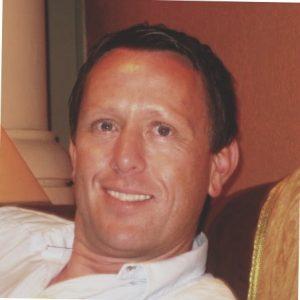 Walter Codée CEO DataChecker