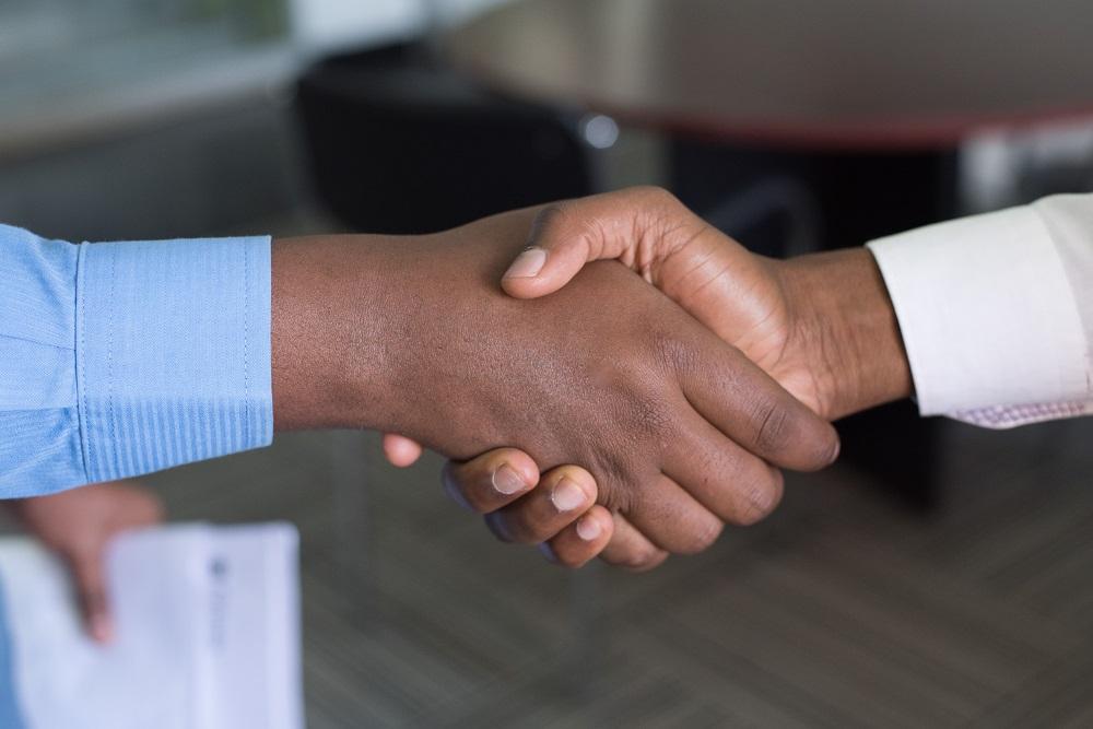 eco doeken aanbestedingen contracten schoonmaakaanbestedingen Facility Groep Nederland neemt Bakker Diensten Groep over
