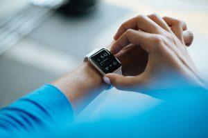 Gewijzigde werktijden bij contractwisseling: toch een geldig aanbod?