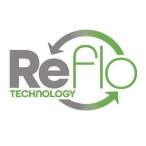 Numatic ReFlo technology