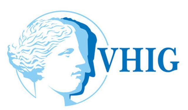 UVC Desinfectie: dodelijk paars licht VHIG