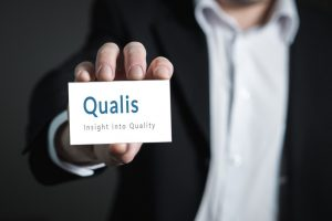 Qualis bijeenkomst: Changing the game, changing the name