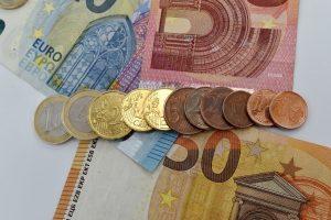 Noodfonds Overbrugging Werkgelegenheid in plaats van Werktijdverkorting the legal company coronavirus