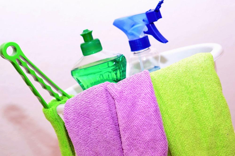 FNV wil regeling voor huishoudelijk werkers