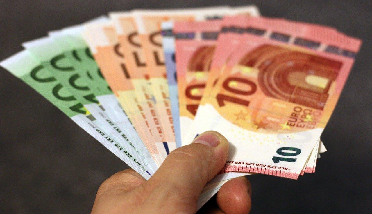 Loondoorbetaling en de NOW, hoe zit het nou?