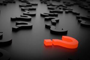 Tien (+1) meest gestelde vragen over de NOW in de schoonmaak
