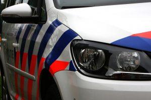 Arrestaties na ruzie glazenwassers in Utrecht