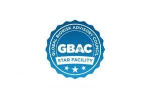 GBAC STAR: accreditatie voor schoonmaak, desinfectie en infectiepreventie