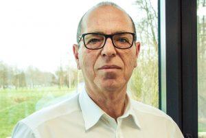 """Opinie Gerard Spoor: """"VSR-meting creëert schijnveiligheid"""""""