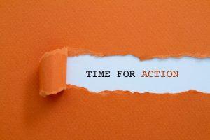 Webinar: Belangrijkste juridische anti-crisis acties op 4 juni 2020