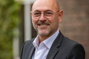 Herman Kok CEO Shign schoonbeleving doet ertoe