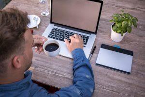 Primeur voor OSB: Online ALV vanwege corona