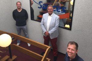 Succes Volendam zet met nieuw MT in op 'next level'