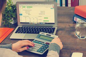 OSB publiceert Rekenmodel spaaruren 2021-2025