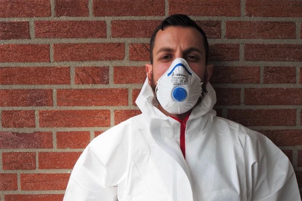 BNNVARA zendt docuserie uit over extreme schoonmaak De Frisse Kater