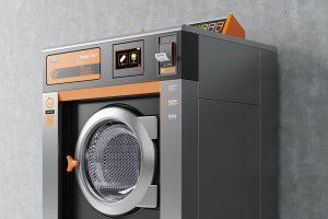 ProTec®: De veiligste manier om te wassen