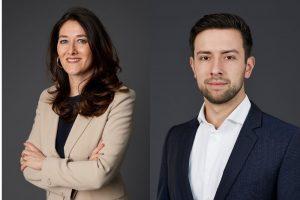 masterclass werken met flexibele krachten The Legal Company Clean Totaal vakpartner zzp'er