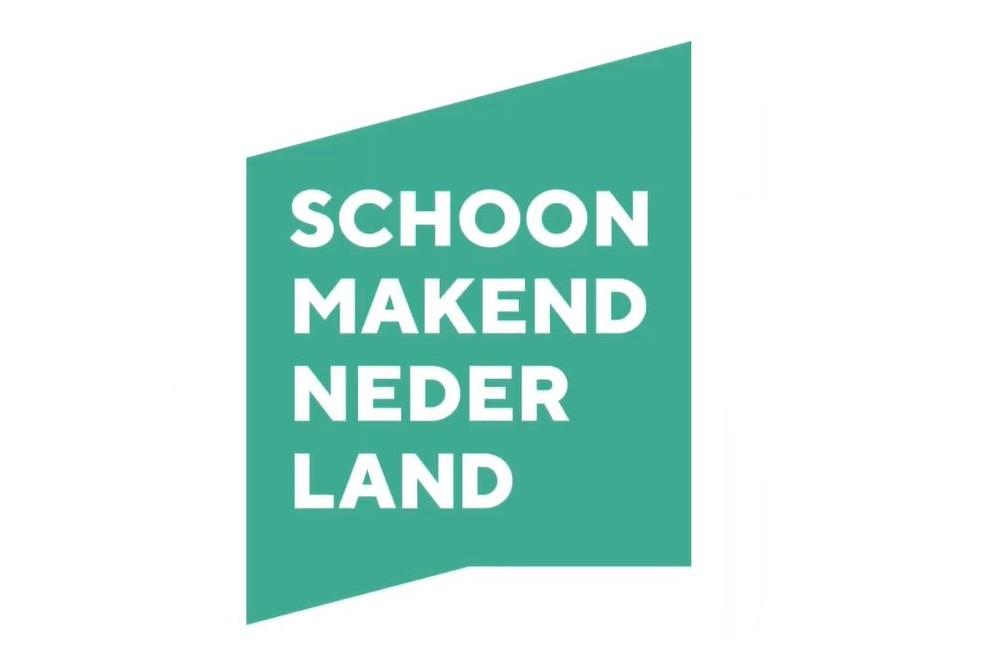 OSB gaat verder als Schoonmakend Nederland