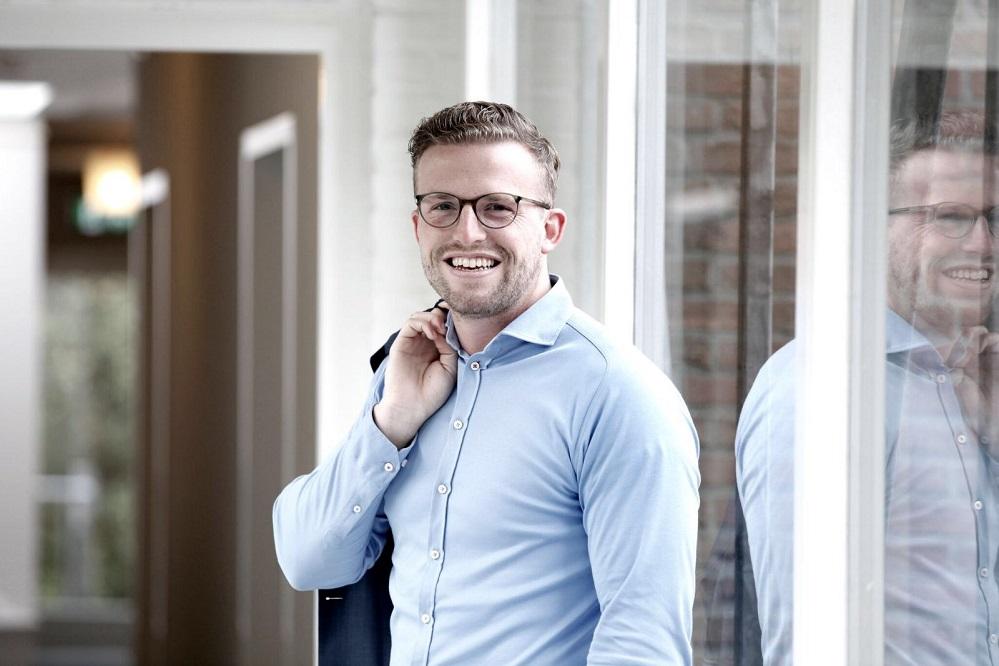 Hago Zorg voert wijzigingen in MT en commercie door