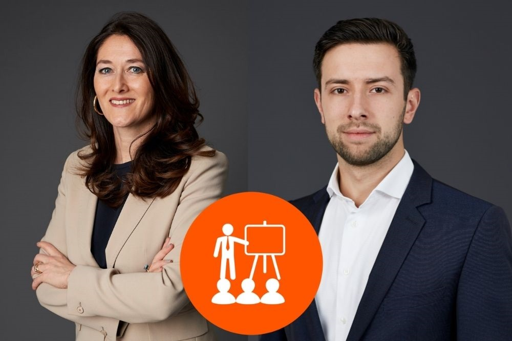 The Legal Company Masterclass Dossieropbouw en zieke werknemers