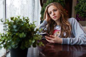 Live-chat over ongewenst gedrag gestart