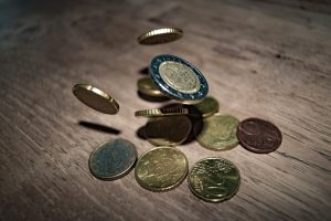 Nieuw Europees minimumloon: donkere wolk of heldere hemel?