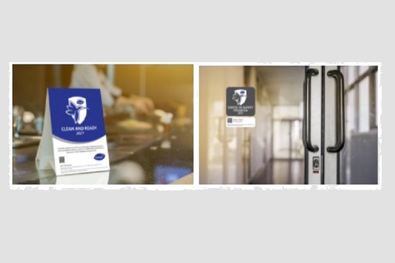 Diversey helpt bedrijven veilig ondernemen met nieuwe programma's