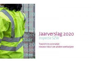 Inspectie SZW: 'Misstanden schoonmaak hardnekkig'