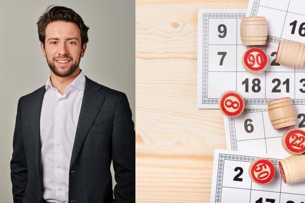 Bingo tijdens ziekte en liegen tegen de bedrijfsarts: Ontslag op staande voet