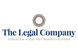 The Legal Company vakpartner Clean Totaal