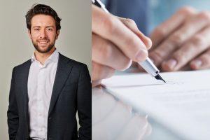 De 5 meest gestelde vragen bij contractwisseling (artikel 38)